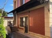 8 otaqlı ev / villa - Bilgəh q. - 500 m² (16)