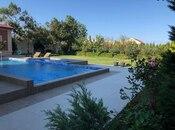 8 otaqlı ev / villa - Bilgəh q. - 500 m² (25)