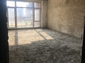 3 otaqlı yeni tikili - Nəriman Nərimanov m. - 163 m² (9)