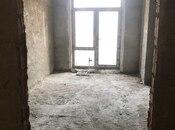3 otaqlı yeni tikili - Nəriman Nərimanov m. - 163 m² (10)