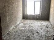 3 otaqlı yeni tikili - Nəriman Nərimanov m. - 163 m² (11)