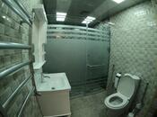8-комн. дом / вилла - Насиминский  р. - 800 м² (27)