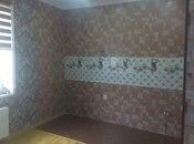 4 otaqlı ev / villa - Əhmədli q. - 96 m² (11)