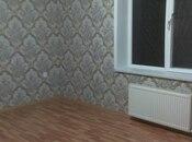 4 otaqlı ev / villa - Əhmədli q. - 96 m² (3)