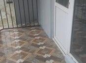 4 otaqlı ev / villa - Əhmədli q. - 96 m² (4)