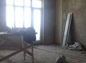 1 otaqlı yeni tikili - Nəsimi r. - 59 m² (2)