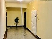 2 otaqlı yeni tikili - Badamdar q. - 66 m² (4)
