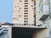 2 otaqlı yeni tikili - Badamdar q. - 66 m² (3)
