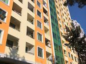 3 otaqlı yeni tikili - Nəsimi r. - 123.7 m² (4)