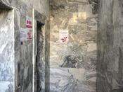 3 otaqlı yeni tikili - Nəsimi r. - 123.7 m² (5)