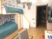 3 otaqlı yeni tikili - İnşaatçılar m. - 131 m² (10)