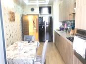3 otaqlı yeni tikili - İnşaatçılar m. - 131 m² (14)