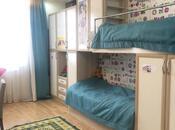 3 otaqlı yeni tikili - İnşaatçılar m. - 131 m² (11)