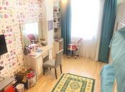 3 otaqlı yeni tikili - İnşaatçılar m. - 131 m² (12)