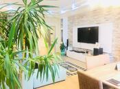 3 otaqlı yeni tikili - İnşaatçılar m. - 131 m² (6)