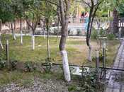 Bağ - Novxanı q. - 400 m² (13)