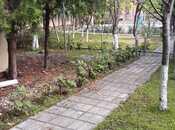 Bağ - Novxanı q. - 400 m² (12)