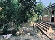Obyekt - Şabran - 8000 m² (20)