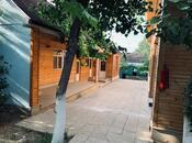 Obyekt - Şabran - 8000 m² (21)