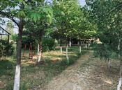 Obyekt - Şabran - 8000 m² (24)
