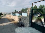 Obyekt - Şabran - 8000 m² (15)
