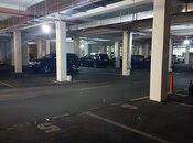 4 otaqlı yeni tikili - Nəsimi r. - 190 m² (41)
