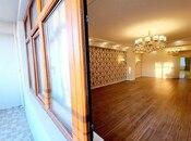 4 otaqlı yeni tikili - Nəsimi r. - 190 m² (10)