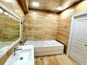 4 otaqlı yeni tikili - Nəsimi r. - 190 m² (23)