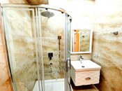 4 otaqlı yeni tikili - Nəsimi r. - 190 m² (29)