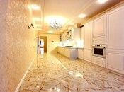 4 otaqlı yeni tikili - Nəsimi r. - 190 m² (14)
