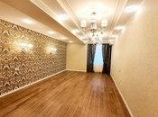 4 otaqlı yeni tikili - Nəsimi r. - 190 m² (34)