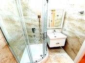 4 otaqlı yeni tikili - Nəsimi r. - 190 m² (30)