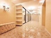 4 otaqlı yeni tikili - Nəsimi r. - 190 m² (35)