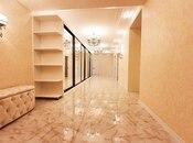 4 otaqlı yeni tikili - Nəsimi r. - 190 m² (38)