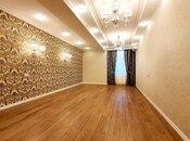 4 otaqlı yeni tikili - Nəsimi r. - 190 m² (32)