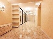 4 otaqlı yeni tikili - Nəsimi r. - 190 m² (37)