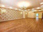 4 otaqlı yeni tikili - Nəsimi r. - 190 m² (6)