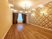 4 otaqlı yeni tikili - Nəsimi r. - 190 m² (26)