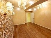 4 otaqlı yeni tikili - Nəsimi r. - 190 m² (19)