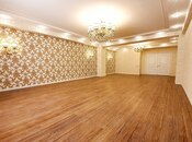 4 otaqlı yeni tikili - Nəsimi r. - 190 m² (7)