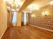 4 otaqlı yeni tikili - Nəsimi r. - 190 m² (18)