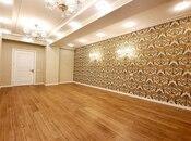 4 otaqlı yeni tikili - Nəsimi r. - 190 m² (33)