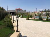 Bağ - Mərdəkan q. - 400 m² (21)