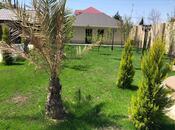 Bağ - Mərdəkan q. - 400 m² (26)