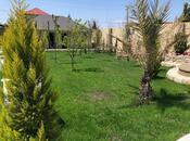 Bağ - Mərdəkan q. - 400 m² (24)