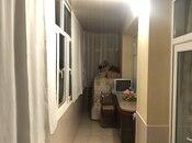 6 otaqlı yeni tikili - Böyükşor q. - 382 m² (22)
