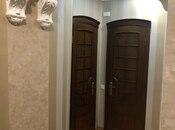 6 otaqlı yeni tikili - Böyükşor q. - 382 m² (16)