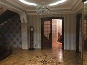 6 otaqlı yeni tikili - Böyükşor q. - 382 m² (8)