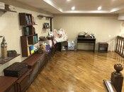 6 otaqlı yeni tikili - Böyükşor q. - 382 m² (36)