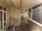 6 otaqlı yeni tikili - Böyükşor q. - 382 m² (44)